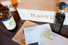 foresteria-planeta-3