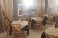 l-antica_sicilia_ristorante_1