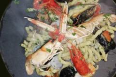 l-antica_sicilia_ristorante_2