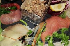l-antica_sicilia_ristorante_3
