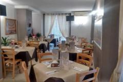 l-antica_sicilia_ristorante_4