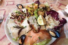 l-antica_sicilia_ristorante_7