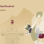 Merano WineFestival 2018, in mostra le migliori produzioni vinicole d'Italia e non solo