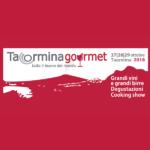 Taormina Gourmet 2018