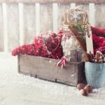 25 Idee Regalo per Natale che gli appassionati di cucina apprezzeranno con piacere